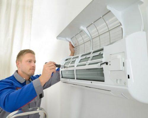 instalacao-manutencao-ar-condicionado-condominio-768x484